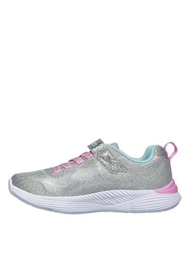 Skechers Yürüyüş Ayakkabısı Gri